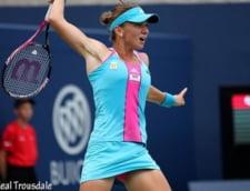 Simona Halep, victoria 100, dupa zece ani de Grand Slamuri