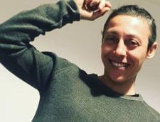 """Simona Halep a """"uitat"""" de Francesca Schiavone: Cu ce se ocupa acum italianca"""