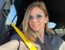 Simona Halep a anuntat cand se va retrage din tenis