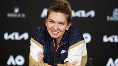 Simona Halep a cazut in clasamentul WTA, iar Gabriela Ruse a urcat 65 de pozitii. Pe ce loc se afla romancele