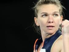 Simona Halep a confirmat participarea la un turneu de anvergura luna viitoare