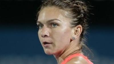 Simona Halep a egalat un record rusinos la Australian Open, detinut de Virginia Ruzici!