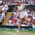 Simona Halep a obtinut cel mai mare premiu al carierei dupa succesul din finala de la Wimbledon