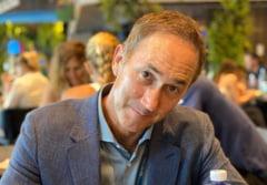 Simona Halep a ramas temporar fara Darren Cahill: Cand va reveni australianul