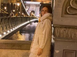 Simona Halep a refuzat participarea la cel mai tare turneu de la inceputul anului 2020