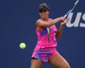 Simona Halep a scapat de o rivala la Australian Open. O jucatoare din Top 20 mondial a fost testata pozitiv cu coronavirus