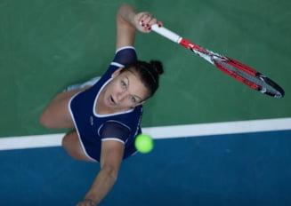 Simona Halep are o mare dilema - anuntul facut de sportiva noastra
