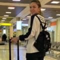 Simona Halep dezvaluie ce a decis impreuna cu Darren Cahill dupa infrangerea de la Turneul Campioanelor