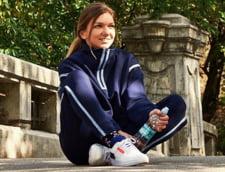 Simona Halep dezvaluie cine e tenismena care a debusolat-o total: Nu prea am inteles mare lucru