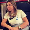 Simona Halep e vazuta cu sansa a 3-a la castigarea Rogers Cup: Iata cine e favorita