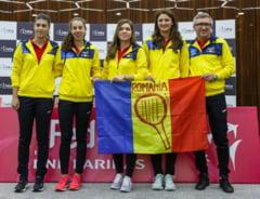 Simona Halep face o declaratie superba despre Romania