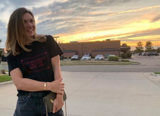 Simona Halep face un anunt ingrijorator dupa retagerea de la Rogers Cup