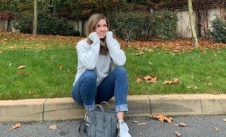 Simona Halep i-a raspuns lui Darren Cahill dupa declaratia facuta de australian
