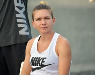 Simona Halep ia o pauza indelungata: Anuntul facut de tenismena noastra