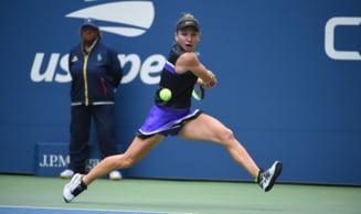 Simona Halep incepe asaltul in clasamentul WTA: Anuntul facut de sportiva noastra