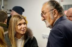 Simona Halep l-a ascultat pe Tiriac: Schimbarea majora facuta de sportiva noastra