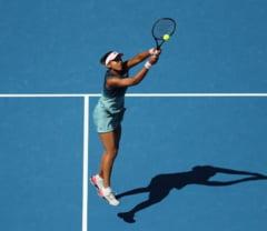 Simona Halep mai pierde un loc in clasamentul WTA: Campioana de la US Open a depasit-o