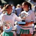 Simona Halep nu si-a revenit dupa infrangerea din finala Roland Garros: Am simtit ca vine sfarsitul lumii