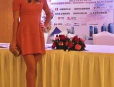 Simona Halep petrece la Londra - anuntul facut de WTA