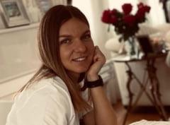 Simona Halep s-a inscris la un nou turneu: Organizatorii anunta ca e nerabdatoare sa joace