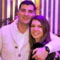 Simona Halep s-a măritat în secret! Unde a avut loc nunta și cine a participat la ea FOTO VIDEO