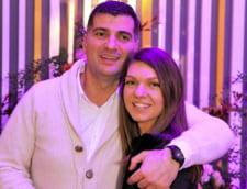 Simona Halep s-a maritat in secret! Unde a avut loc nunta si cine a participat la ea FOTO VIDEO