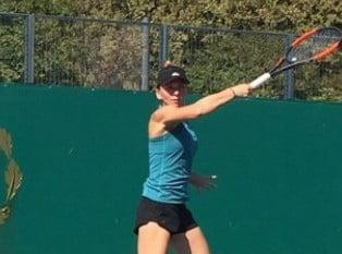 Simona Halep s-a razgandit in privinta retragerii din tenis: Acum vad altfel lucrurile