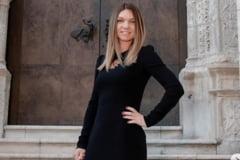 Simona Halep s-a retras de la Stuttgart: Explicatia oferita de sportiva noastra