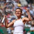 Simona Halep se califica in finala Roland Garros dupa un meci de zile mari