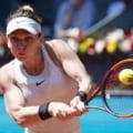 Simona Halep se califica in semifinale la Roma si ramane pe primul loc WTA. Urmeaza marele meci cu Maria Sharapova