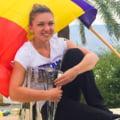 Simona Halep se destainuie dupa sezonul 2015: Cele mai triste experiente si cea mai mare bucurie