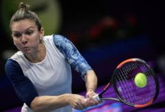Simona Halep se intoarce: A confirmat prezenta la doua turnee de top