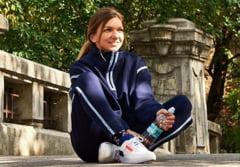 Simona Halep se teme de o jucatoare din circuitul WTA