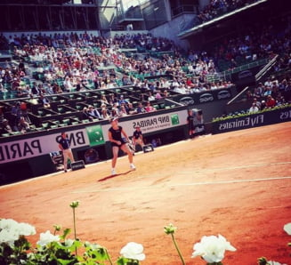 Simona Halep se teme de urmatoarea adversara de la Roland Garros: Declaratia tenismenei noastre