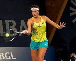 Simona Halep si-a aflat adversara de la Wuhan Open