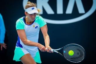 Simona Halep si-a aflat adversara din optimile de finala de la Australian Open: S-au intalnit de trei ori pana acum