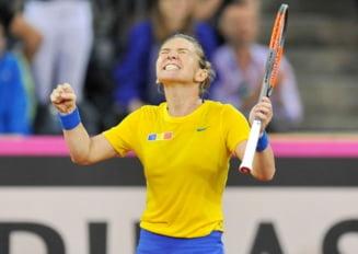 Simona Halep si-a aflat adversara din optimile de finala de la Stuttgart: Are un istoric bogat contra ei