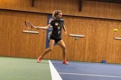 Simona Halep si-a aflat adversara din semifinala de la Hua Hin