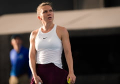 Simona Halep si-a aflat adversara din sferturi de la Adelaide: Iata ora de start a meciului