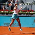 Simona Halep si-a aflat adversara din sferturi la Madrid: A pierdut singurul meci jucat in acest an cu ea