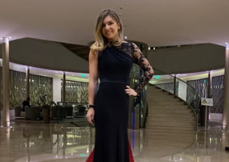 Simona Halep si-a aflat adversara din turul 2 de la Miami