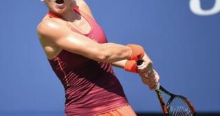 Simona Halep si-a aflat adversara din turul II de la US Open: Iata cu cine va juca