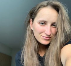 Simona Halep si-a aflat adversara din turul doi al turneului de la Roma, dupa o revenire fantastica
