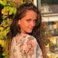 Simona Halep si-a aflat adversara posibila din optimile de la Madrid