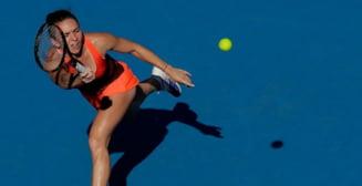 Simona Halep si-a aflat adversarele de la Australian Open - ce nume grele a evitat