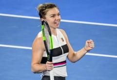 Simona Halep si-a aflat adversarele de la Australian Open: Cum arata partea de tablou a sportivei noastre