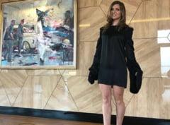 Simona Halep si-a aflat adversarele din turneul de la Stuttgart - ce parte de tablou are