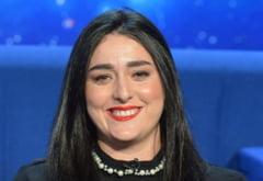 Simona Halep si-a aflat prima adversara de la Dubai dupa un rezultat neasteptat