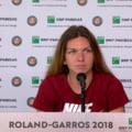 Simona Halep si-a stabilit tactica pentru finala Roland Garros: Declaratiile numarului 1 WTA de la Paris