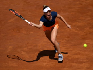 Simona Halep trage linie dupa sezonul de zgura din 2019. Nu a obtinut niciun trofeu, dar s-a ales cu o suma consistenta de bani